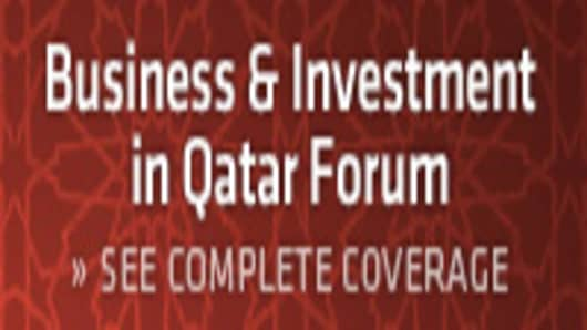 Business and Investment in Qatar Forum, New York