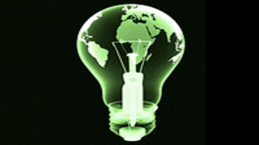 greenGlobe_light_200x150.jpg