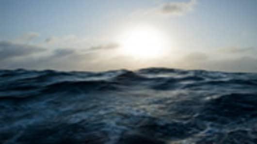 open_ocean_140.jpg