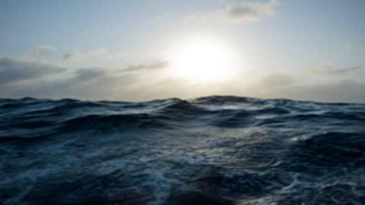 open_ocean_200.jpg