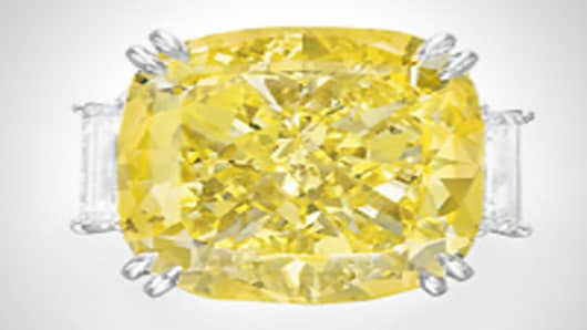 diamond_ring_lot_124_200.jpg