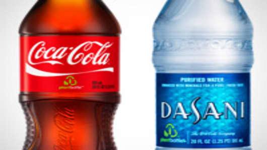 coke_dasani_200.jpg