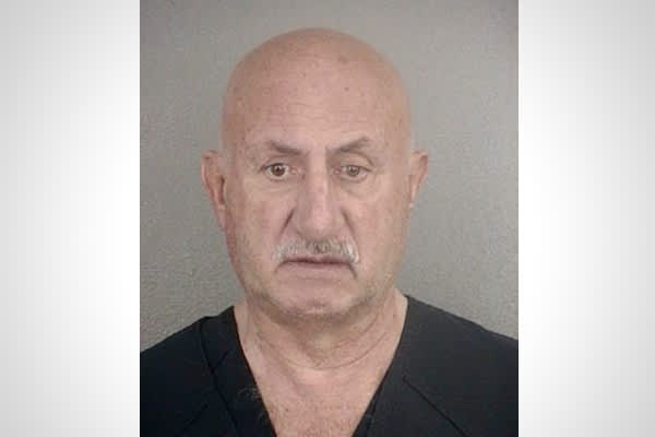 Mauricio Cohen Assor, 77, and his son, Leon Cohen-Levy, 46, each with residences in Miami Beach, Fla., were sentenced in February 2011 to 10 years in prison after having been convicted of conspiring to defraud the United States. The government said the father and son hid more than $150 million in assets and failed to report $49 million in income. They owned several residential hotels under the trade name Flatotel International, with locations in France, Spain, Brussels and New York City. Their h