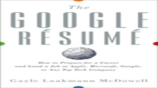 The Google Resume | Ex Googler Reveals Strategies To Land Interview With Google
