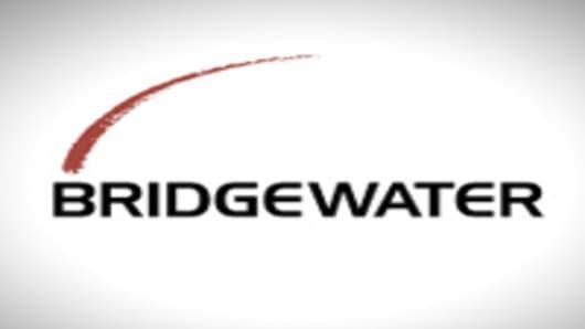 bridgewater_associates_200.jpg