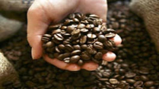 coffee_AP_200.jpg