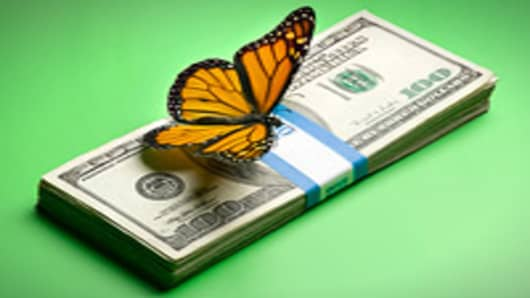 money_butterfly_200.jpg