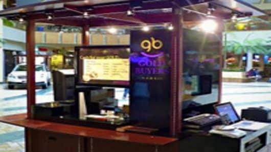 gold_buyers_kiosk_200.jpg