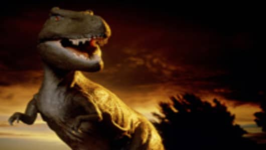 dinosaur_200.jpg