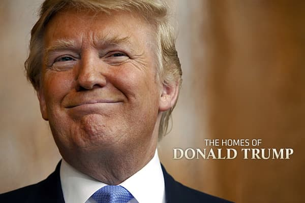 Donald Trump has been making a lot of headlines lately. However, that's nothing new. His career began in the 1960s, when he took a foreclosed Cincinnati apartment complex and turned it around for a tidy profit. Then he turned his attention to revitalizing pieces of Manhattan real estate that had been forsaken during its 1970s financial crisis. After restoring Central Park's Wollman Rink in the 1980s, he gained the high profile that he enjoys today, and it shows no signs of abating. Trump is most