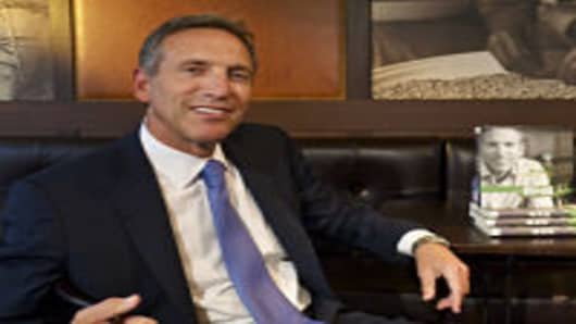 Howard Schultz-high res_opt.jpg