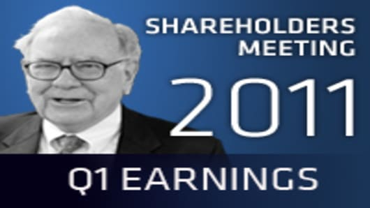 110430_2011_Earnings.jpg