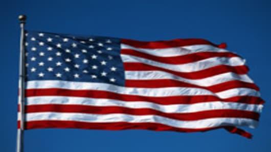 american_flag_200.jpg