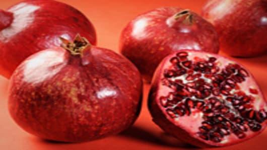 pomegranate_200.jpg