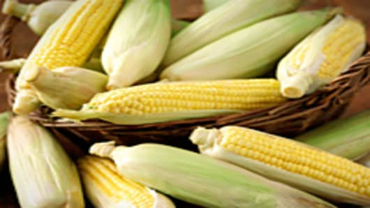 corn_in_basket_200.jpg