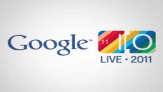 google_conference_2011_200.jpg