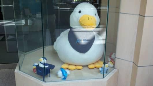 Aflac-Duck.jpg
