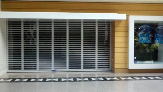 Dead-Store.jpg