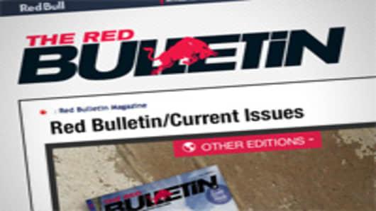 red_bulletin_200.jpg