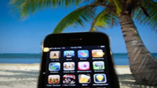 iphone_travel_apps_200.jpg