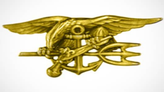 navy_seals_logo_200.jpg