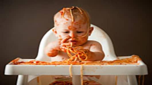 baby_messy_sloppy_200.jpg