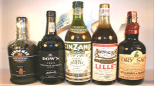 madoff_liquor_200.jpg