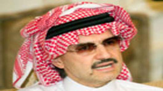 prince_alwaleed_bin_talal_140.jpg