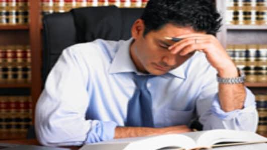 lawyer_stressed_200.jpg