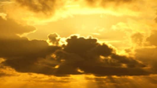 cloud_sun_200.jpg