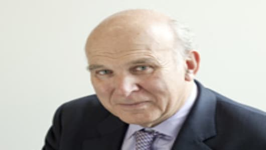 Vince_Cable_200.jpg