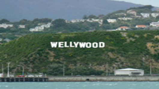 wellywood_sign_200.jpg