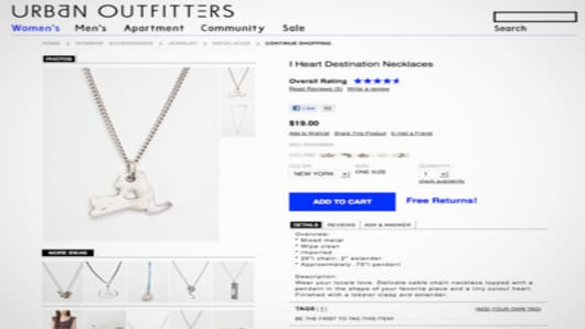 urban_outfitters_site_400.jpg