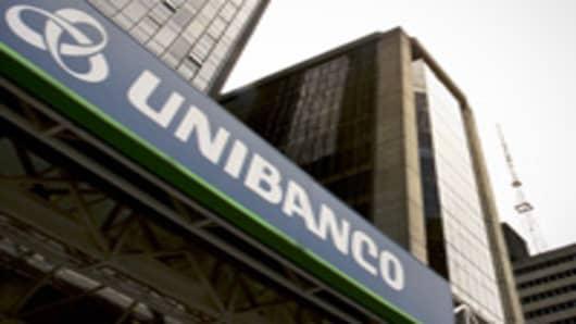 Itau Unibanco