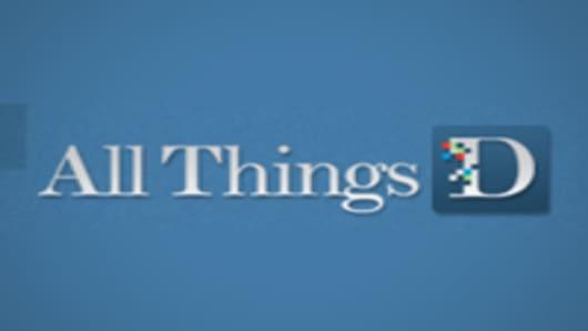 all_things_digital_200.jpg