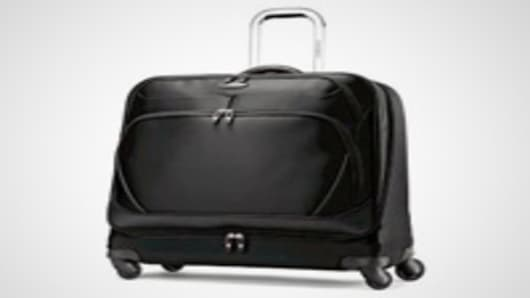 samsonite_luggage_200.jpg