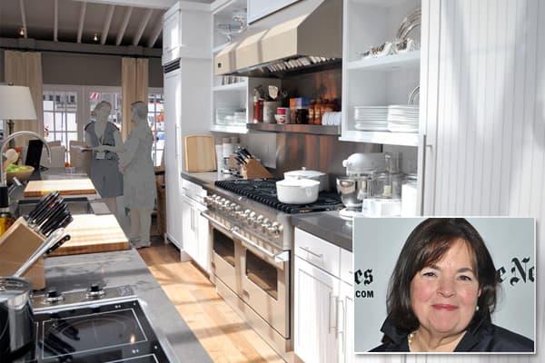 Barefoot Contessa Kitchen 43267676-cnbc_celeb_chef_kitchens_garten