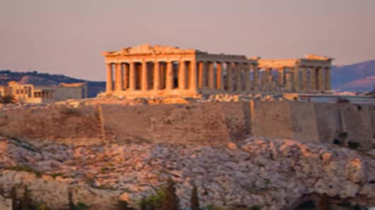greece_parthenon_240.jpg