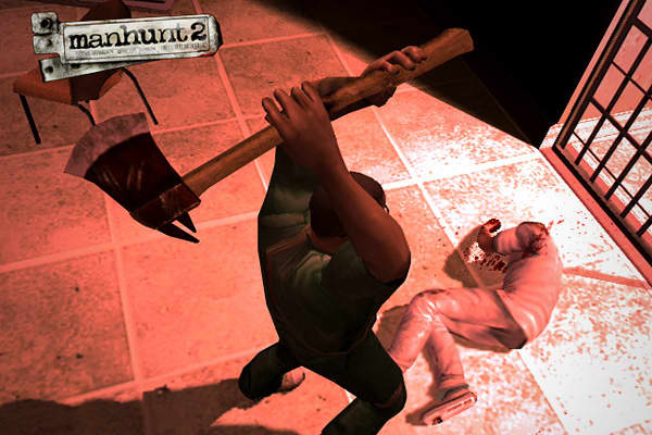 , this grisly game is filled with unflinching acts of sadism, as your character is ordered to kill others – brutally – using stealth and a variety of tools (in one execution, you suffocate someone to death with a plastic bag). The level of violence led many to question why it had been given an M rating (gaming's equivalent of an R-rated movie) versus an AO (the gaming version of NC-17). Controversy fueled sales, though.  has sold more than 1.7 million copies of the games.