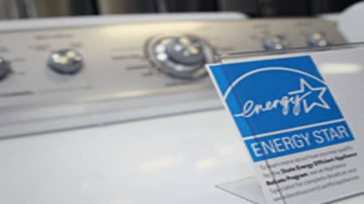 washing_machine_energy_star_logo_200.jpg