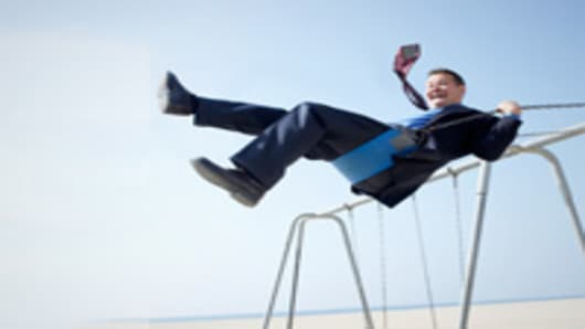 businessman_on_swing_200.jpg