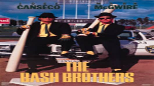 bash_brothers_poster_150.jpg