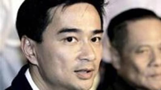 abhisit_opt.jpg