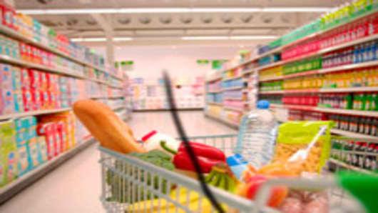 supermarket_shopping_cart_200.jpg