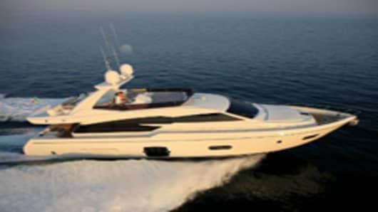 ferretti_yacht_200.jpg