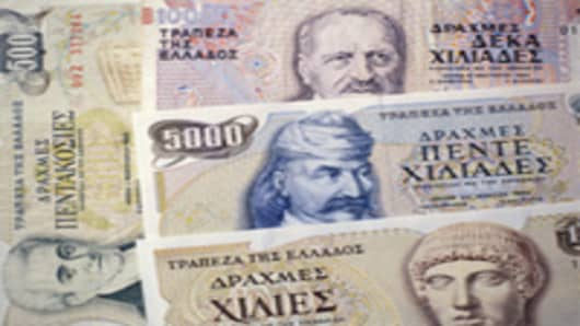greek_drachma_200.jpg