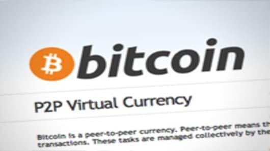 bitcoin_200.jpg