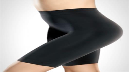 lytess_biking_shorts_200.jpg
