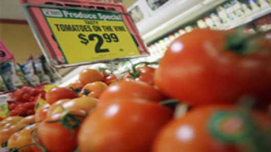 tomato_price_200.jpg
