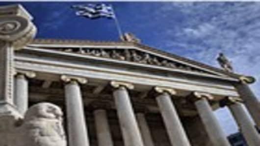 greecebank_140.jpg